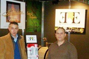 2012-Nicastro-Agrovina-2012