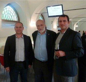2012-05-24-J-Nicastro-C-Petrini-J-C-Vicard-1