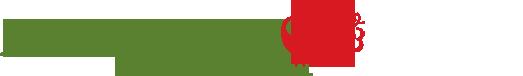 Logo-agrovina