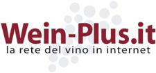 Wein-Plus2